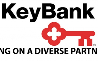 KeyBank Diverse Partnerships