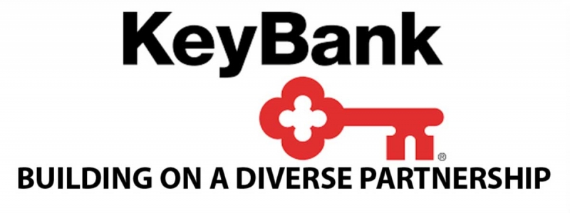 KeyBank - Building Diverse Partnerships - INLINE Commercial
