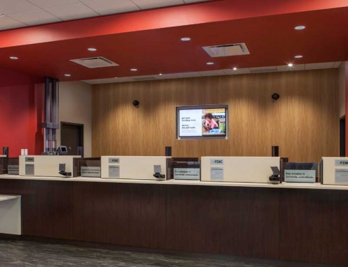 KeyBank | Springfield, OR