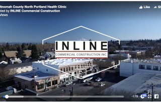 North Portland Health Clinic