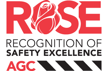 Rose Safety Excellence Award