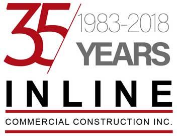 35 Years Anniversary 1983-2018