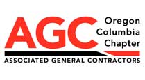 Associated General Contractors Oregon Columbia Chapter