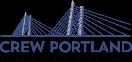Crew Portland Logo