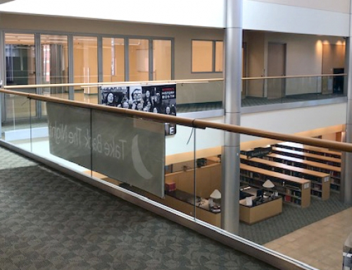 Pacific University Library Renovation | Forest Grove, OR