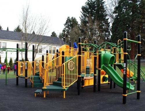 Hillsboro Tribune – Reedville celebrates revived facility