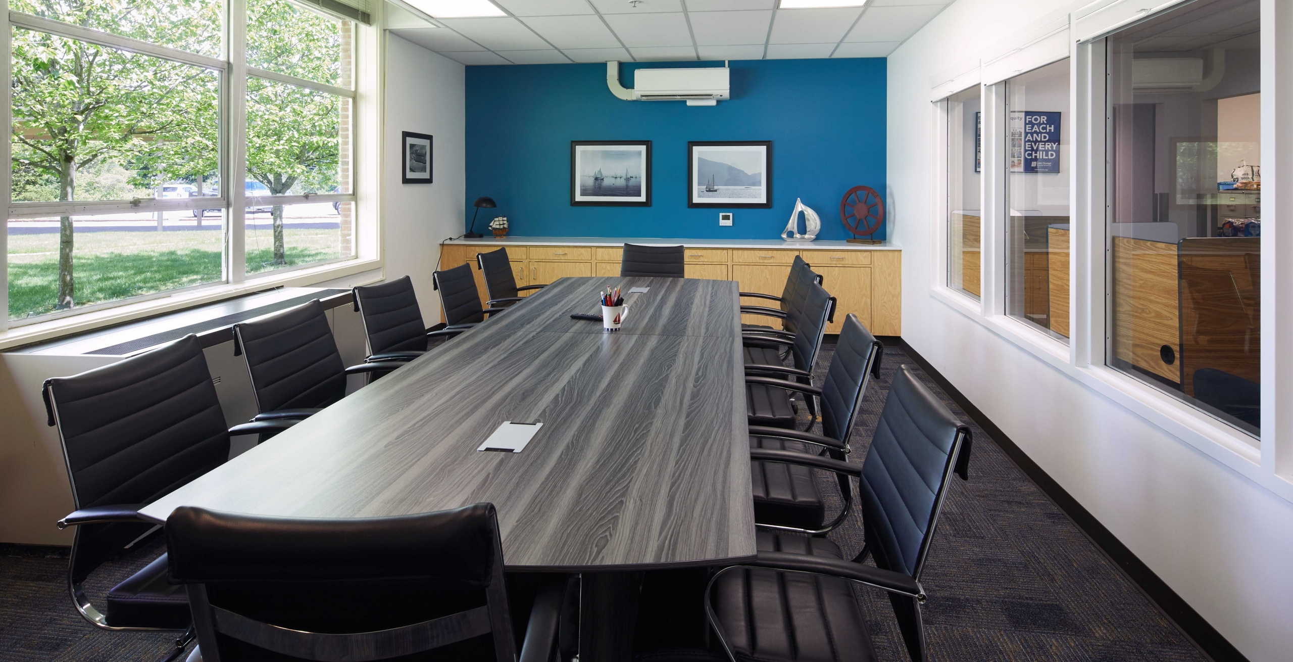LOJHS conference room_web