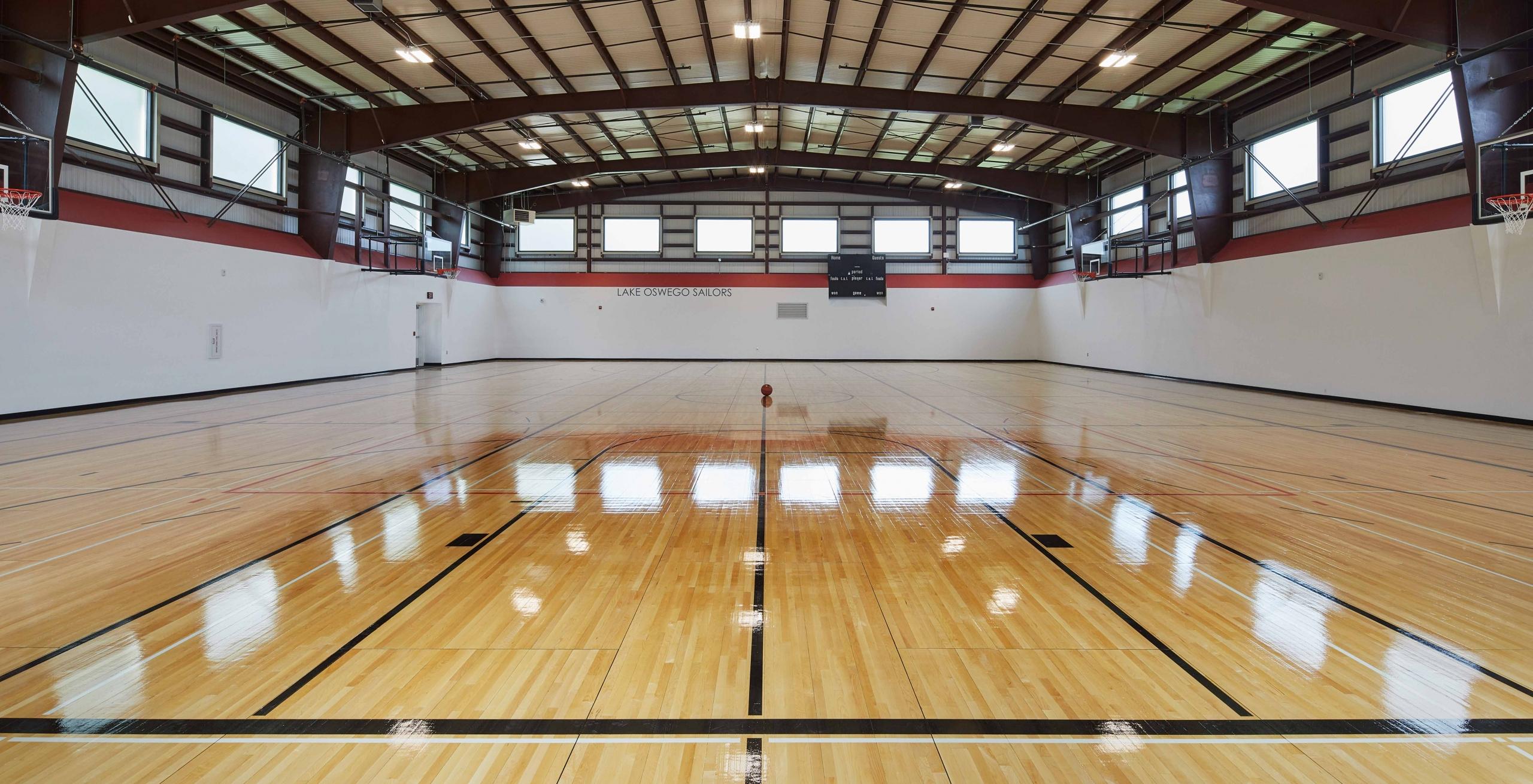 LOJHS gym interior_web