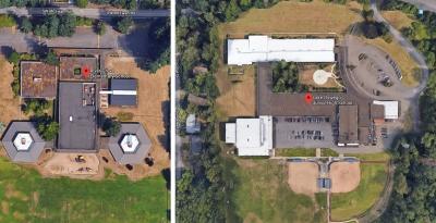 Lake Oswego School District River Grove & LOJH