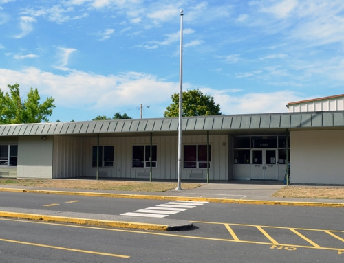 SKSD Hayesville Elementary School Addition and Renovation | Salem, OR